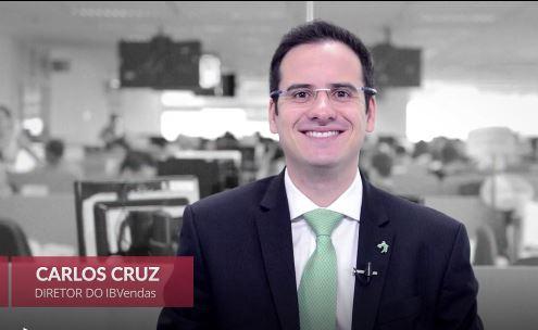 Vídeo Dicas de Negociação