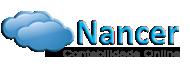 Nancer Contabilidade Online