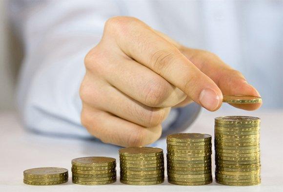 Caderno MPMEs: contabilidade on-line reduz custos para pequenas