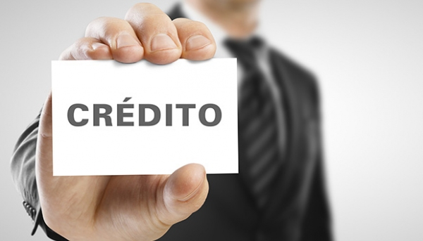 Governo cria nova linha de crédito de 5 bilhões para micro e pequenas empresas.