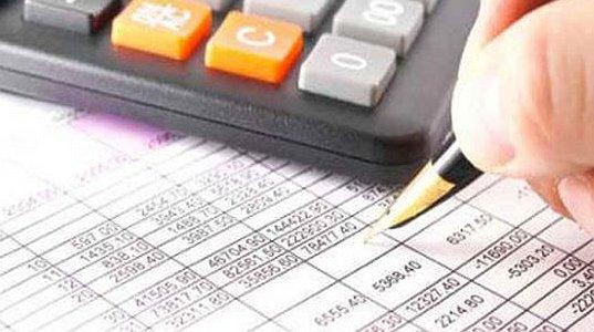 Projeto de lei poderá ajudar micro e pequenas empresas a ter prazo maior para parcelar dívidas