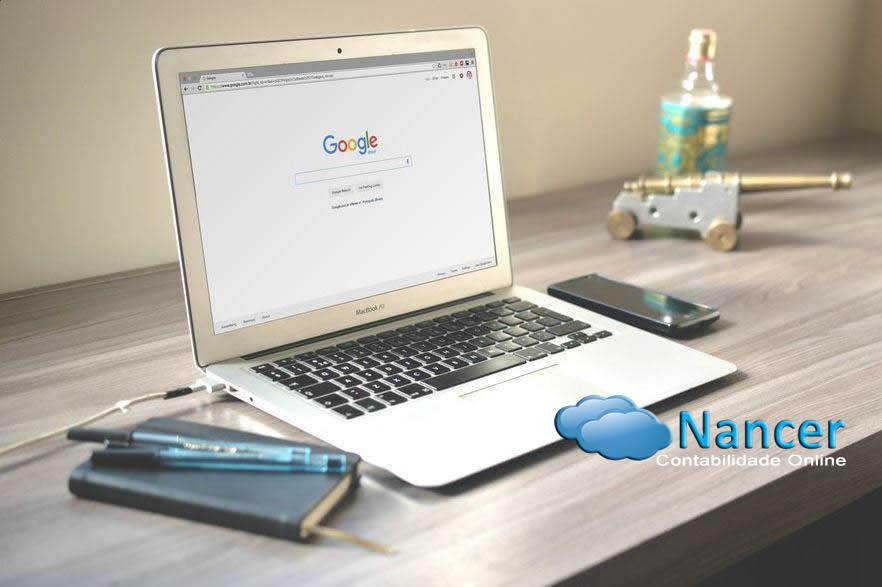 Vamos conhecer um pouco mais sobre a Nancer Contabilidade Online!