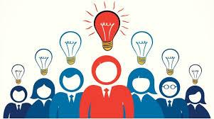 Somente  os Empreendedores sobreviverão a esta ou qualquer crise que vier