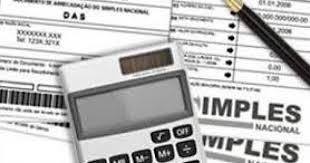 Micro e Pequenos Empresários – O que Considerar na Escolha de um Regime Tributário ?