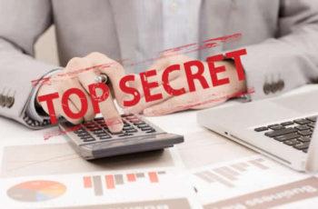 Como Pagar Menos Impostos? – Para Empresas Do Simples Nacional