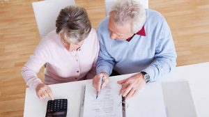 O que declarar no imposto de renda 2017
